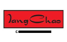 Iang Chao Cozinha Oriental
