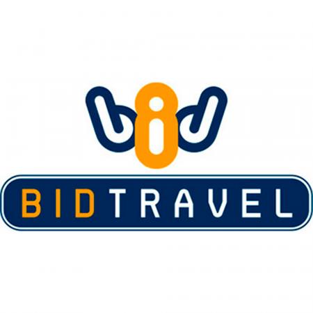 d85e14e6c6010 Aproveche las promociones y ofertas en Bidtravel!