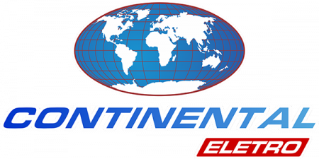 continental eletro