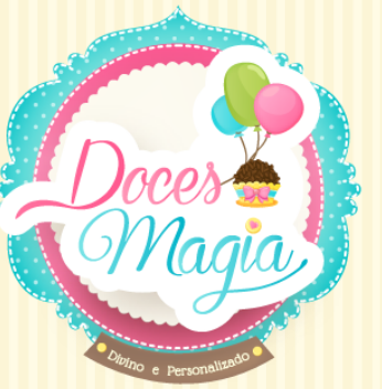Doces magia