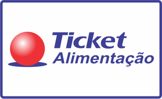 Ticket restaurante