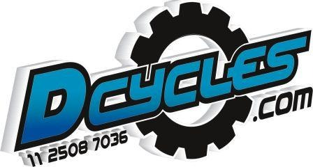 Dcycles