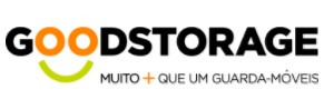 GoodStorage logo