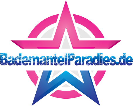 BademantelParadies logo