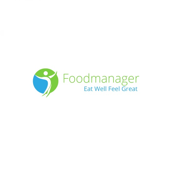 Foodmanager