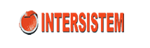 Intersistem logo