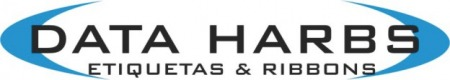 Data harbs logo