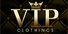 Vip clothings