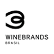Winebrands logo