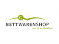 Bettwaren Shop