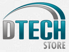 Dtech store