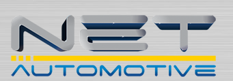 Net automotive logo