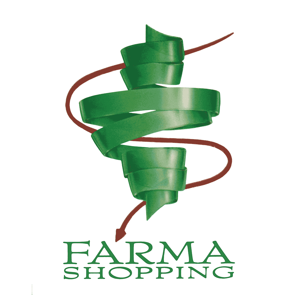 Farmashoping