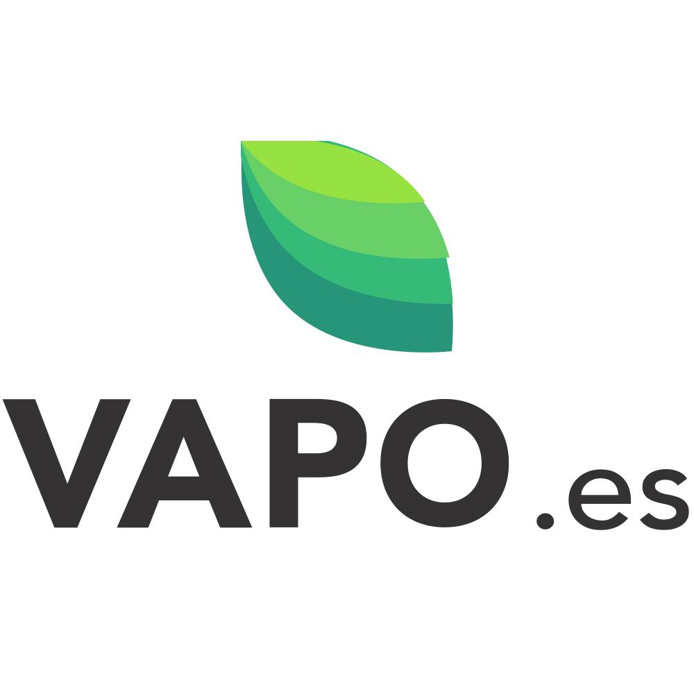 Vapo.es