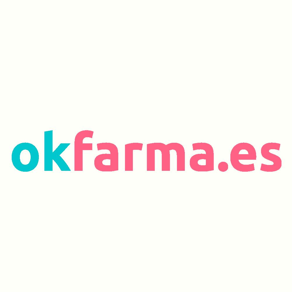 Okfarma.es