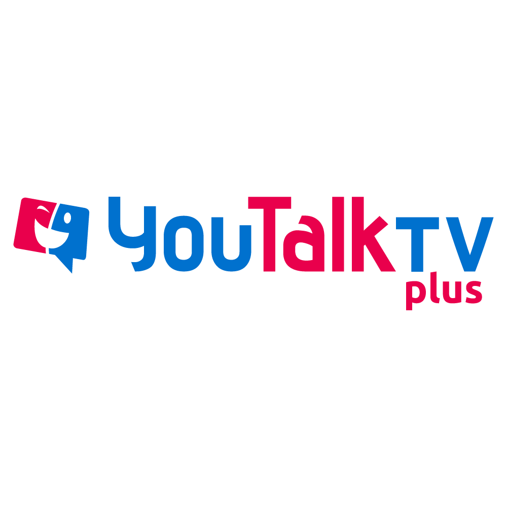 YouTalk TV Plus