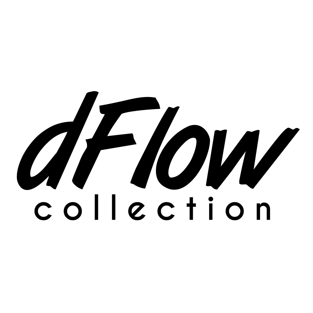 dFlow Collection
