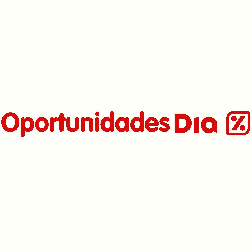 Oportunidades DIA