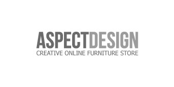 Aspectdesign