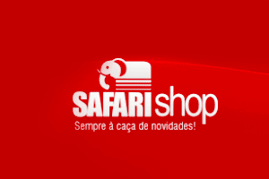Safarishop