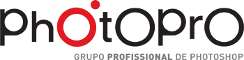 PhotoPro logo