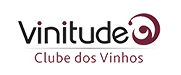 Boutique do Vinho