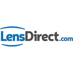 LensDirect
