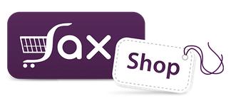 SaxShop