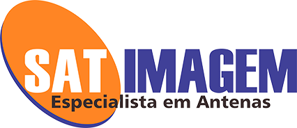 Satimagem logo