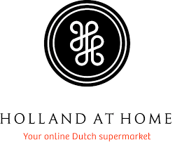 Holland-at-home