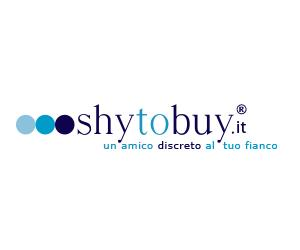 Sexy Shop & Negozi per Adulti