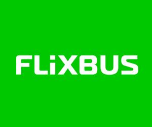 Flixbus.it logo