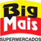Big Mais Supermercados