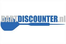 Dartdiscounter