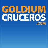Goldium Cruceros