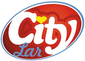 City Lar logo