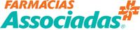 Farmacias associadas