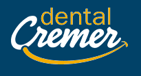 Dental Cremer logo