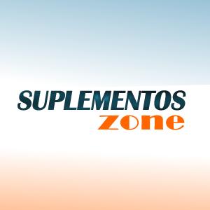 cb24f6f7f8112 Compre no site Suplementos Zone 2018  Utilize nosso cupom de desconto  Suplementos Zone