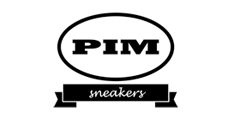 Pimsneakers