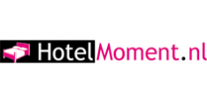 Hotels en accommodatie