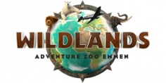 Wildlands logo