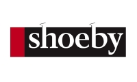 Shoeby logo