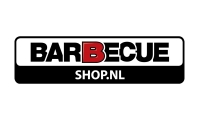 Barbequeshop.nl