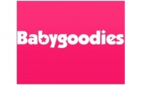 Babygoodies.nl