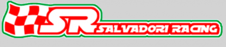 Salvadori Racing Modelismo