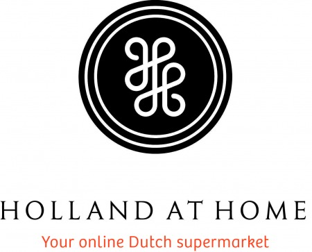Holland at Home