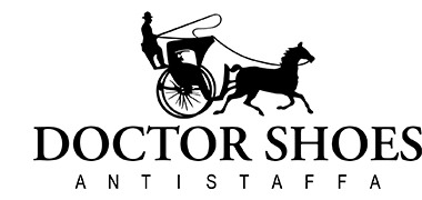 Doctor shoes logo