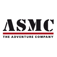 ASMC the adventure company