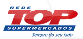 Rede top supermercados